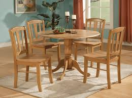 Dining Room Table Sets Cheap 100 Round Dining Room Sets For 8 Home Design 81 Marvellous