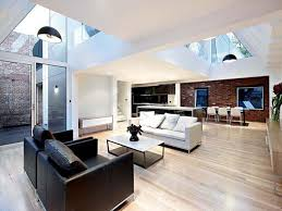 contemporary home interior design ideas home design ideas