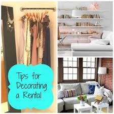 Decorate Your Home For Cheap by 50 Amazing Budget Decorating Tips Everyone Should Know I