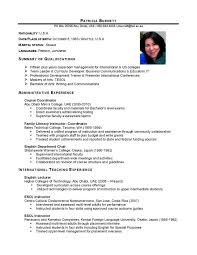 Job Resume Sample Malaysia by Resume Updating Updating Resume Updating Nursing Resume Sample