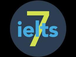 IELTS Writing Task   Academic   General Sample Essay Topics     Ddns net