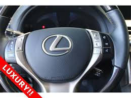 used lexus rx 350 washington state lexus for sale near camano island wa i 5 autos