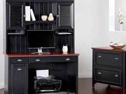 Promo Code Home Decorators Office 25 Architectural Designs House Plans Kerala Excerpt