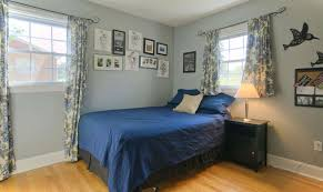 home decor studio apartment ideas for guys bedroom how to decorate