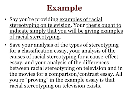 types of persuasive essays Free Essays and Papers