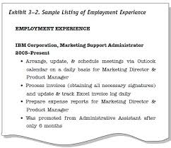 bca resume format for freshers   Template Resume