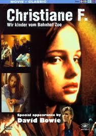 Christiane F (1981) Wir Kinder vom Bahnhof Zoo