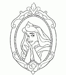get this free disney princess coloring pages to print 457035