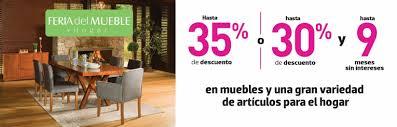 Celebrate Home Interiors by Liverpool Vallarta To Celebrate Home U0026 Furniture Fair
