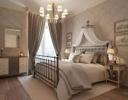 curtains and drapes vinyl windows window treatments best bedroom