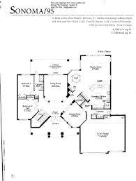 100 6 car garage plans 100 unique garages apartments