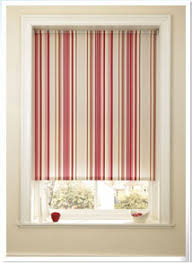 ready made window blinds blinds ireland buy online window blinds shutters awnings