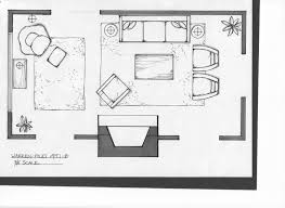 100 small space floor plans 3 small spaces packed with big