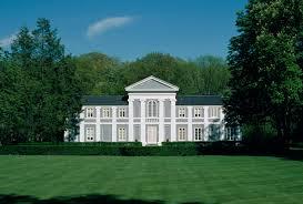 the austin house wadsworth atheneum museum of art