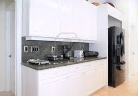 kitchen wickes kitchen door knobs modern medicine cabinets
