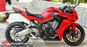 cbr motorbike price 2014 honda cbr650f review specs pictures u0026 videos honda pro
