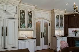 Kitchen Cabinet With Hutch Kitchen Encounters Md Award Winning Kitchen And Bath Design