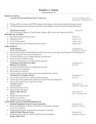 Professional resume writing services san antonio tx weather   nozna   Dynu