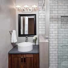 bathroom design amazing bathrooms by design simple bathroom