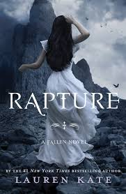 Download Livro   Rapture   Lauren Kate Baixar Grátis