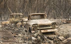 Willow Wildfire California by Wildfires Roar Through Rural Contra Costa County State Sfgate