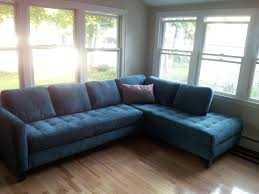 leather sectional sofa recliner sofa cool couches small sectional sofas reclining sectionals