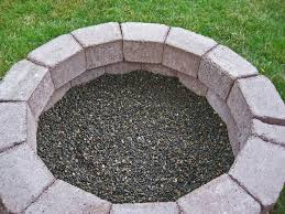 Ideas For Fire Pits In Backyard by 332 Best Fire Pits Images On Pinterest Fire Outdoor Ideas And