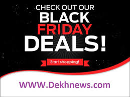 amazon top black friday deal best black friday offers deals discounts mobiles laptops tv at