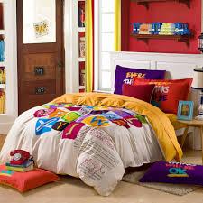 Girls Kids Beds by Bedroom King Size Bed Sheet Set Kids Beds Triple Bunk For