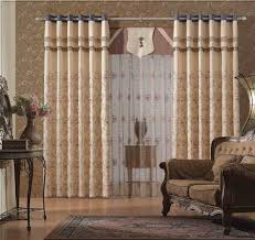 top beautiful curtains for living room about remodel home design