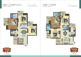 house plans by top architects nice home zone 7 top ten house plan sites plans by architects homey design