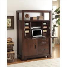 Desk Armoire Furniture Black Tv Armoire Black Jewelry Armoire Mirror Computer