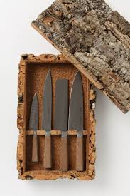 Cool Knife Block 252 Best Chef U0027s Knives Images On Pinterest Kitchen Knives Chef