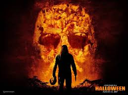 halloween screensaver for iphone halloween movie iphone wallpapers u2013 festival collections