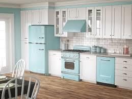 100 kitchens interior design best 25 mountain modern ideas
