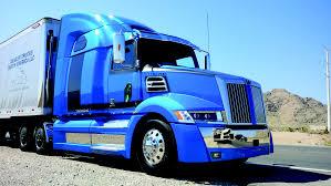 kenworth truck price western star truck western star truck pictures pinterest