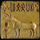 Scientists claim to have found language of ancient Indus ... - Downloadable