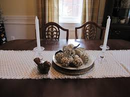 dining room dining room table centerpieces pictures floral