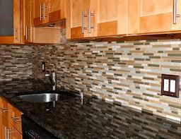 kitchen backsplashes detail u2013 home design plans