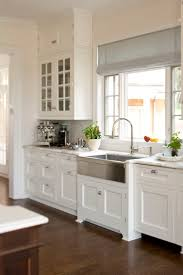 Wall Color Ideas For Kitchen by 394 Best Tahoe Remodel Paint Colors Images On Pinterest Kitchen