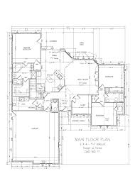 master bathroom design layout dubious exclusive 5 dimensions 1