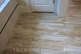 155 best bathroom floor tiles images on pinterest bathroom floor