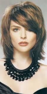 shag hairstyle simple hairstyle ideas for women and man hair