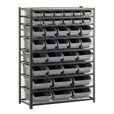 Closet Wire Shelf Shelving Menards Shelving For Make It Easy To Store Anything Put