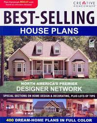 Best Selling House Plans Best U2013selling House Plans National Book Store