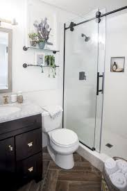 Budget Bathroom Ideas Bathroom Design Wonderful Best Bathrooms Bathroom Ideas For