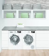 laundry room by nadia p c photo 1 of 4 dwell