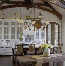 kitchen design fabulous french country kitchen decor on budget