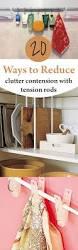 Home Design 3d Gold Apk Mod by 100 Home Design Cheats For Money Nicki Minaj The Empire