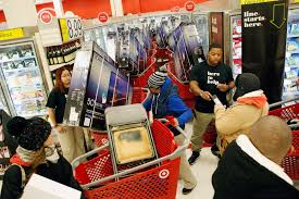 black friday target store hours for 2017 target is spending 7 billion to revamp stores and website